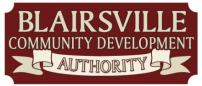 Blairsville Community Development Authority
