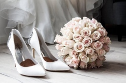 Wedding Info & Resources - Other Wedding Services