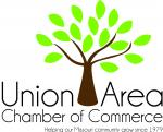 Union Area Chamber of Commerce