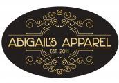 Abigail's Apparel
