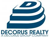 Decorus Realty - A Decorus Group Company