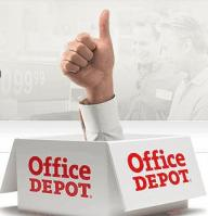 Office Depot, Inc. Is A Global Supplier Of Office Products And Services.  The Company Was Incorporated In 1986 With The Opening Of Our First Retail  Store In ...