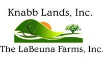 LaBeuna Farms, Inc.