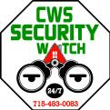 CWS Security Watch