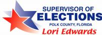 Polk County Supervisor of Elections