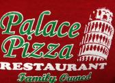 Palace Pizza