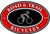 Road & Trail Bicycles