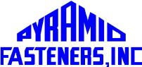 Pyramid Fasteners, Inc.