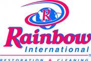 Rainbow International of Mid Florida