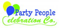 Party People Events