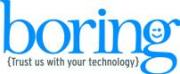 Boring Business Systems, Inc.