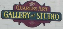 Quarles Art Gallery