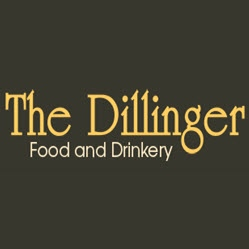 The Dillinger
