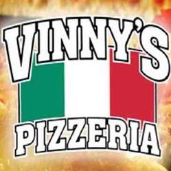 Vinny's Pizzeria ^
