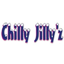 Chilly Jilly'z Bakery & Cafe