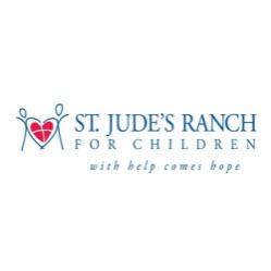 St. Jude's Ranch for Children