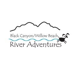 Black Canyon/Willow Beach River Adventures