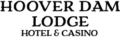 Hoover Dam Lodge