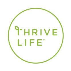 Thrive Life ^