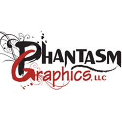 Phantasm Graphics
