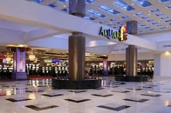 Aquarius Casino Resort