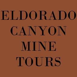 Eldorado Canyon Mine Tours, Inc.