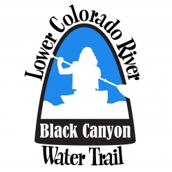 Lower Colorado River Water Trail Alliance