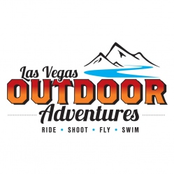 Las Vegas Outdoor Adventures