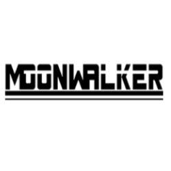 Moonwalker Cleaning