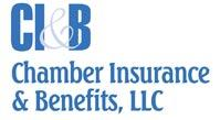 Chamber Insurance and Benefits, LLC