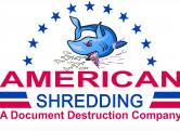 American Shredding, Inc.