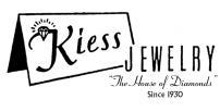 Kiess Jewelry