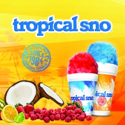Tropical Sno/Richardson Concessions