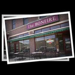 Bonfire Grill