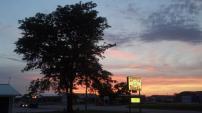 Gateway Motel 1, LLC