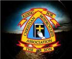 Gateway Riders - Christian Motorcyclists Assn.
