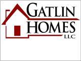 Gatlin Homes, LLC