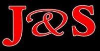 J & S Renovations, LLC