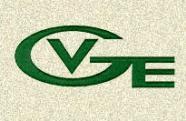 G.V. Enterprises