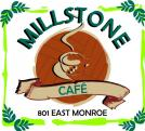 Millstone Cafe'