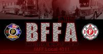 United Buckeye Firefighters Association