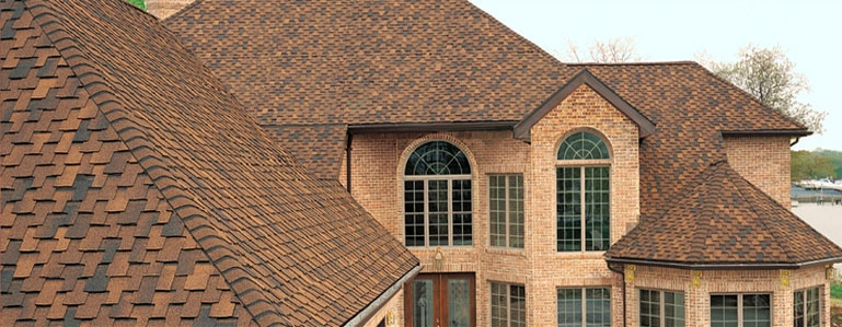 Cliff Brown Roofing Inc.   Dana Point, CA