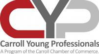 Carroll Young Professionals