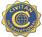 West County Civitan Club