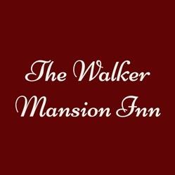 The Walker Mansion Inn