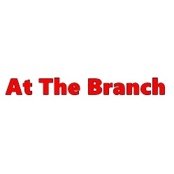 At The Branch