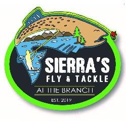 Sierra's Fly & Tackle