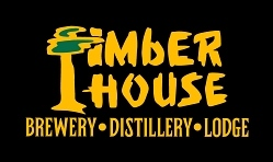 Timber House Brewing & Lodge