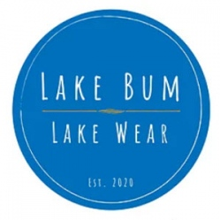 Lake Bum Lake Wear