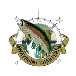 Waypoint Charters